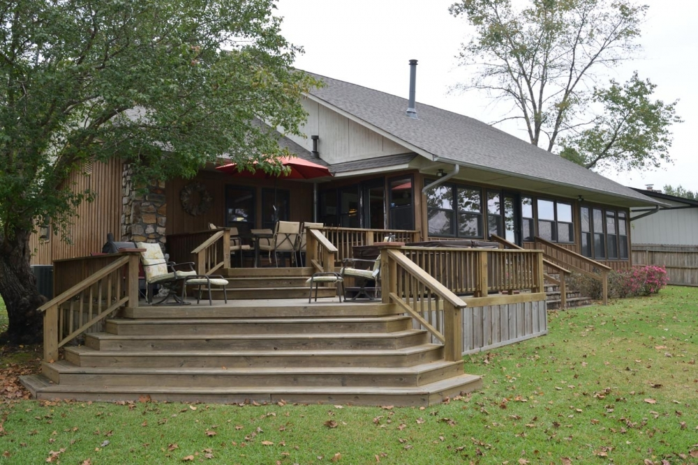 arkansas dr acres ar p sale springs cabins for hot spring shore trulia